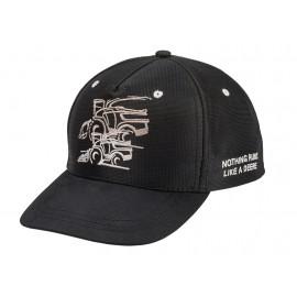 John Deere SPH Cap
