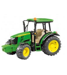 John Deere Model & Toys