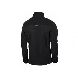 John Deere 365 Black fleece Pullover