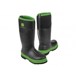 John Deere Non-Safety Wellington Boots