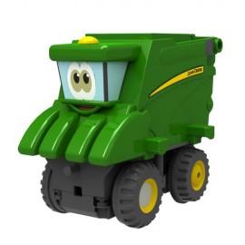 John Deere Johnny Tractor Big Loader