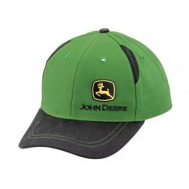 John Deere Experience Cap