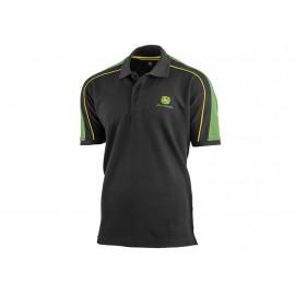 John Deere Polo Shirt