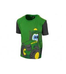 John Deere Children's Clothing