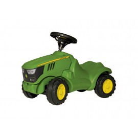 RollyMinitrac John Deere 6150R Tractor