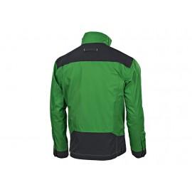 John Deere Green Jacket