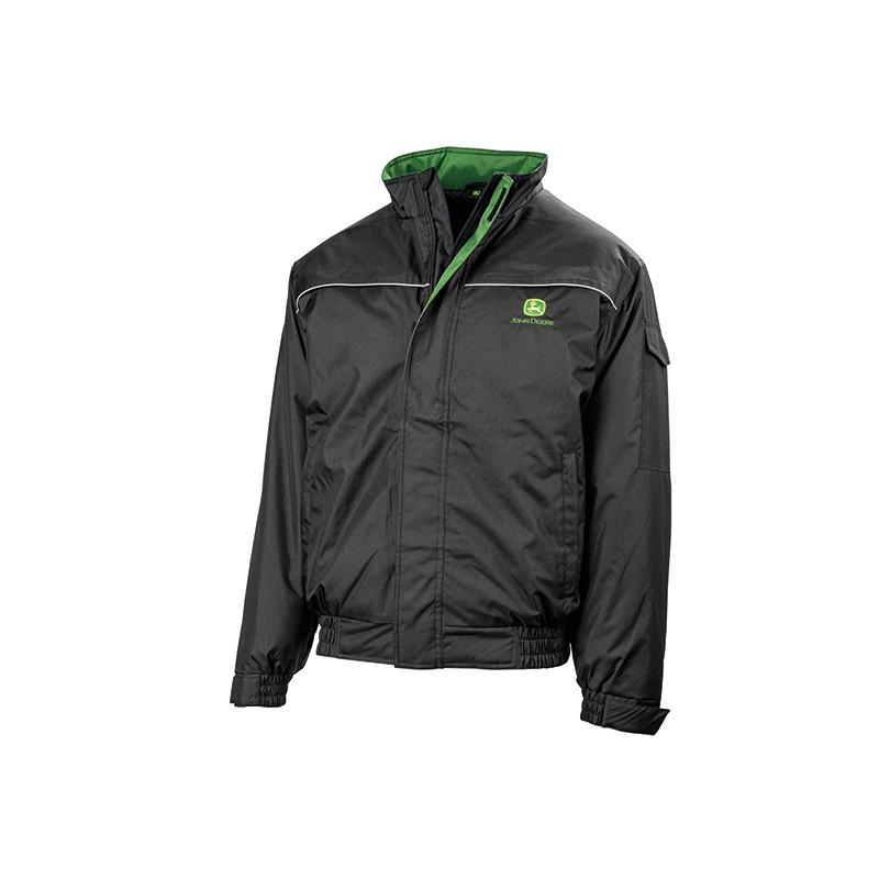 John Deere Winter Work Jacket