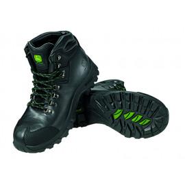 John Deere Safety Boots Workhorse