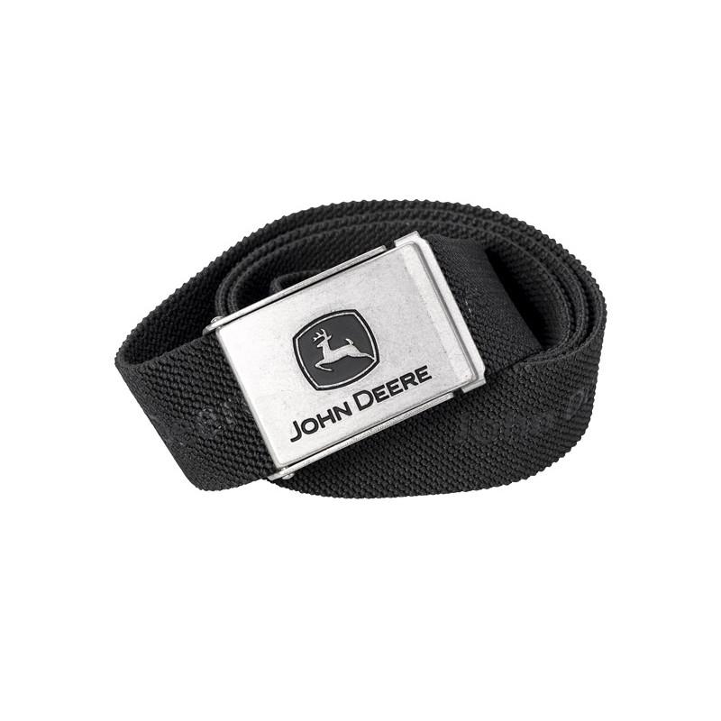 John Deere Elastic Stretch Belt