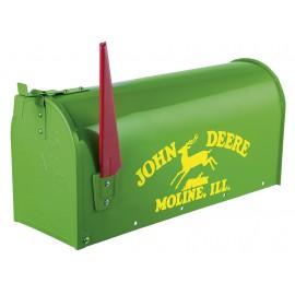 John Deere PostBox