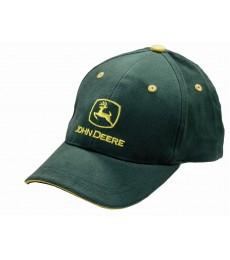 John Deere Caps