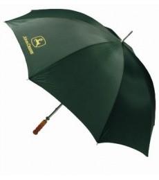 John Deere Umbrellas
