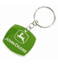 John Deere Key Rings
