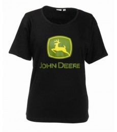 John Deere T-Shirts