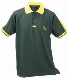 John Deere Polo Shirts