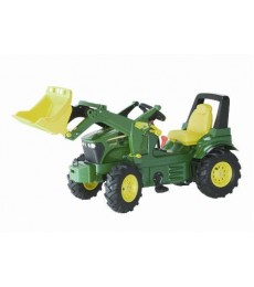 John Deere Ride on Toys