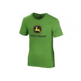 John Deere Classic T-shirt for Teenagers