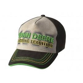 John Deere Limited Edition cap