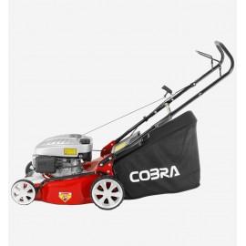 Cobra M40C