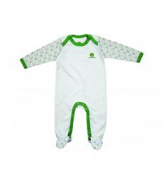 John Deere Baby