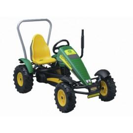 Traxx Pedal Go-Kart BF3