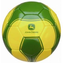 Training and Match Football