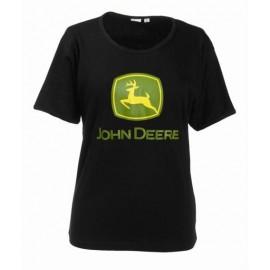 """John Deere T-Shirt """"Basic"""""""