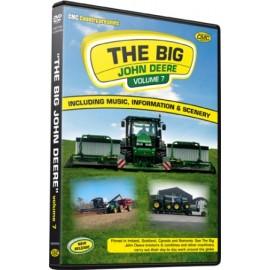 John Deere DVD Box Set