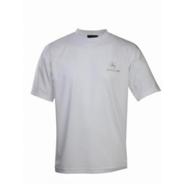 John Deere Mag Cool/Mesh T-shirt
