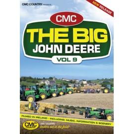 New John Deere DVD Volume 9