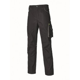 John Deere Black Trousers