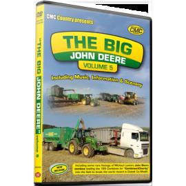 John Deere DVD Volume 5