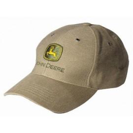 John Deere Nature Cap