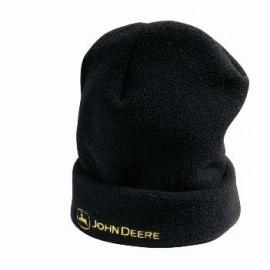 John Deere Children's Fleece Hat