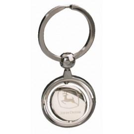 Planet Key Ring