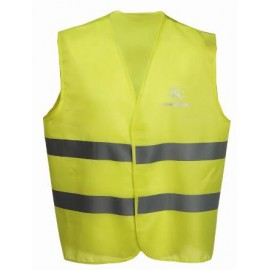 John Deere Safety Vest