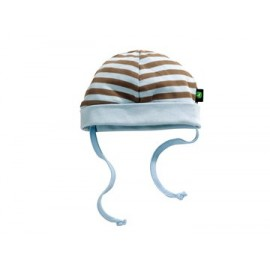 John Deere Baby Cap