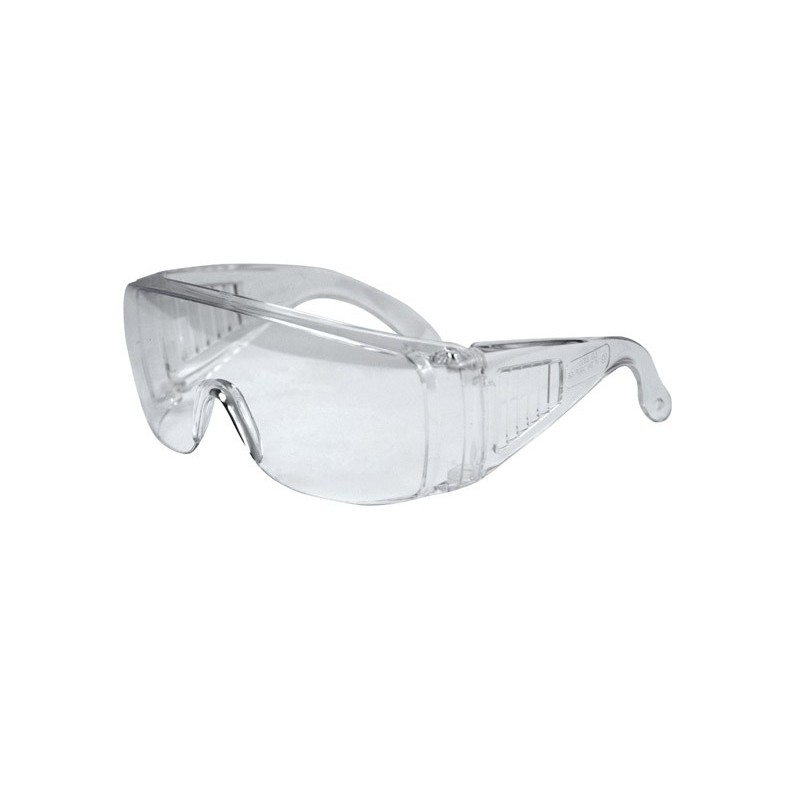 JD210-ENG Engineers type safety glasses