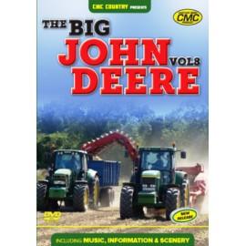 John Deere DVD Volume 8