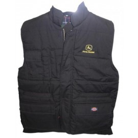 John Deere Black Body Warmer