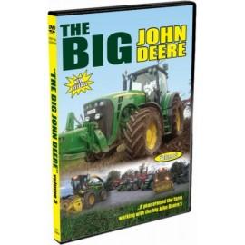 John Deere DVD Volume 3