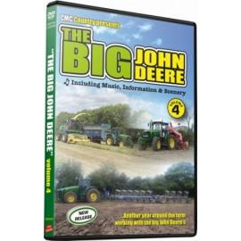 John Deere DVD Volume 4