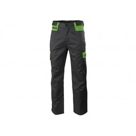 John Deere 365 Work Trousers