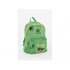 John Deere Backpack for Children